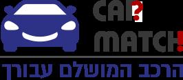 carmatch